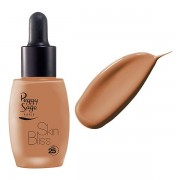 SkinBliss foundation beige halé 30ml