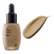 SkinBliss foundation beige doré 30ml