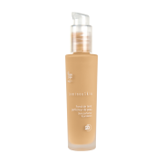 Skin perfector foundation 30ml - beige doré