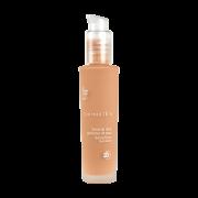 Skin perfector foundation 30ml - beige miel