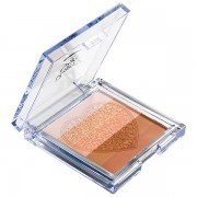 Powder blush - cœur hâlé  9g
