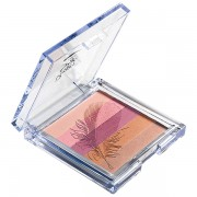 Powder blush - plume chic 11.5g