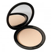 Express pressed powder Sable