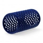 sametrull suur sinine 36mm