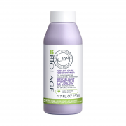 Biolage Raw Color Care Conditioner 50ml