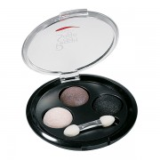 Eye shadow trio Taffetas