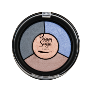 Eye shadows chic instinct
