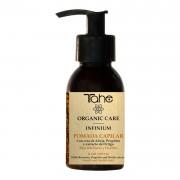 TAHE Organic Infinium juuksekreem 100ml