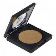 Peggy Sage Eyeshadow sienna chic