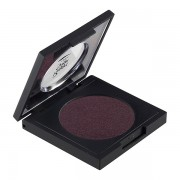 Shimmering eye shadow royal parade