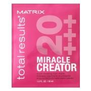 MATRIX Miracle Multi Tasking Hair Mask 30 ml