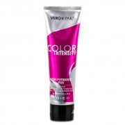 JOICO VERO K-PAK COLOR INTENSITY Pink 118ml
