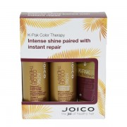 Joico K-Pak Color Therapy Travel Gift Pack