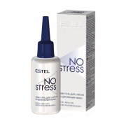 Estel No Stress Aqua Gel 30 ml