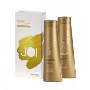 Joico K-Pak Gift Pack 300ml + 300ml