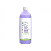 Biolage Raw Color Care Shampoo 1000ml