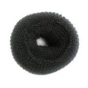 Soengutäide Sibel 8cm, must