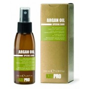 KayPro Argain Oil Spray 100ml