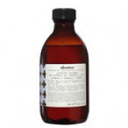 DAVINES Alchemic Shampoo Tobacco 250ml