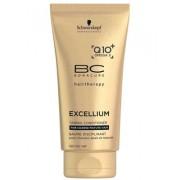 BC Exellium Silendav palsam 150ml