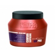 KayPro Caviar Supreme masque 500ml