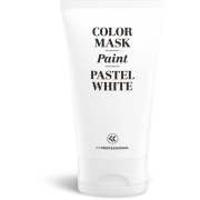 KC Color Mask Pastel/White 150ml