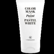 KC Color Mask Pastel/White 150ml