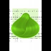 ColorMe juuksevärv Lime Lascivious 7,5ml