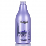 Loreal LISS UNLIMITED CONDITIONER 750ml