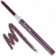 Lip lead pencil Violet