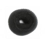 Soengutäide rõngas, must 9cm