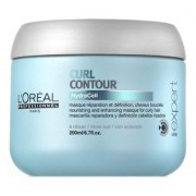Loreal Curl contour mask 200ml