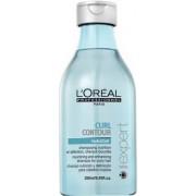 Loreal curl countur shamp 250ml