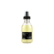 DAVINES OI/OIL 135ml