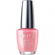 OPI Princesses Rule! Inifinite Shine 15ml