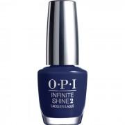 OPI Get Ryd-of thym Blues Inifinite Shine 15ml
