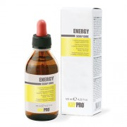 KayPro Energizing lotion 125ml