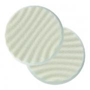 Latex make-up sponge x 2