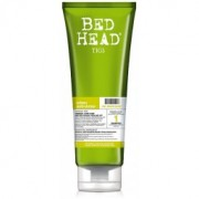 TIGI Bed Head Urban Anti+Dotes Re-Energize Shampoon 250ml
