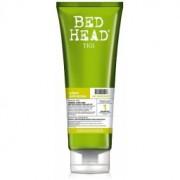 TIGI Bed Head Urban Anti+Dotes Re-Energize Shampoon 250ml