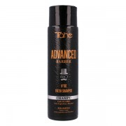 Tahe Advanced Barber Daily Use Shampoo 300ml