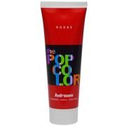 Hairgum the pop color 60ml, rouge