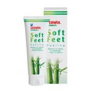 Gehwol Fusskraft Soft Feet Scrub 125ml