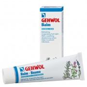 Gehwol Balm-normaalsele nahale 125 ml