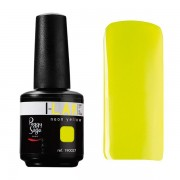 I-LAK neon yellow - 15ml