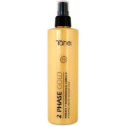 TAHE GOLD 2-faasiline palsam 300ml