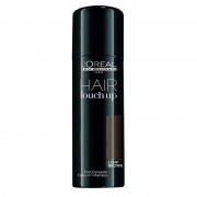 LOREAL Hair Touch Up Light Brown 75 ml