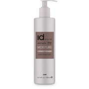 IdHair Elements Xclusive Moisture Conditioner 300ml