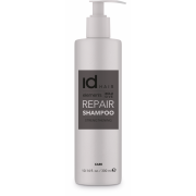 IdHair Elements Xclusive Repair Shampoo 300ml