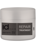 IdHair Elements Xclusive Repair Treatment 200ml